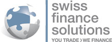 Swiss Finance-Solutions